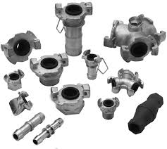 Claw_Couplings