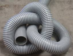 Ductor Ducting