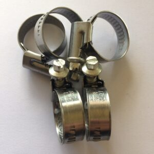 SS-Solid-Band-Worm-Drive-Clamps
